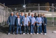 Tech Prison
