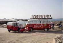 The Secret Island – Formentera